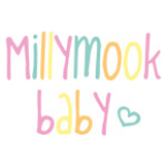 Millymook Baby