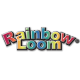 Rainbow Loom Clearance up to 82% off