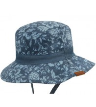 Dozer Baby Boys Bucket Hat - Malibu Navy